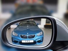 2017 BMW M2 M2 Coupe M-DCT Western Cape Bellville