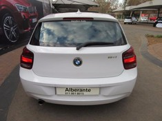 2014 BMW 1 Series 116i 5dr At f20  Gauteng Alberton
