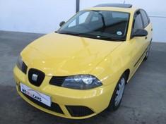 2008 SEAT Ibiza 1.4 5dr  Western Cape Cape Town