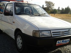 1999 Fiat Uno Mia 1100 3d  North West Province Orkney