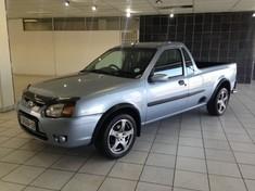 2010 Ford Bantam 2010 1.6i XLT Gauteng Edenvale