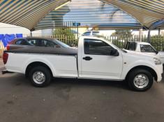 2012 GWM Single Cab 2.2 Pu Sc  Gauteng Pretoria