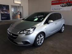 2017 Opel Corsa 1.0T Enjoy 5-Door North West Province Potchefstroom