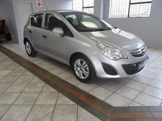 2013 Opel Corsa 1.4 Essentia 5dr  Kwazulu Natal Vryheid