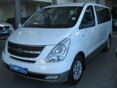 2013 Hyundai H1 2.5 Crdi Wagon At  Kwazulu Natal Umhlanga Rocks
