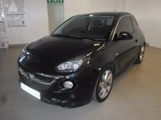2015 Opel Adam 1.0T JAM 3-Door Gauteng Nigel