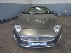 2011 Jaguar XK Xkr 5.0 Coupe  Kwazulu Natal Pietermaritzburg