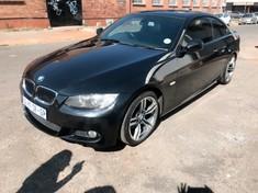 2009 BMW M2 M sport auto Gauteng Johannesburg