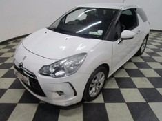 2011 Citroen DS3 1.6 Vti Techno At  Gauteng Pretoria