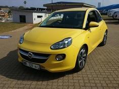 2015 Opel Adam 1.0T JAM 3-Door Limpopo Tzaneen
