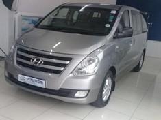 2017 Hyundai H1 2.5 CRDI Wagon Auto Kwazulu Natal Pinetown