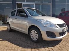 2016 Suzuki Swift 1.2 GA Mpumalanga Middelburg