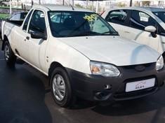2010 Ford Bantam 1.6i Ac Pu Sc  Kwazulu Natal Durban