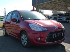2011 Citroen C3 1.4 Attraction North West Province Klerksdorp