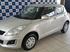 2017 Suzuki Swift 1.2 GL Western Cape Paarl