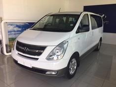 2014 Hyundai H1 2.5 Crdi Wagon At  Kwazulu Natal Pinetown