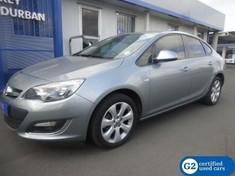 2014 Opel Astra 1.6 Essentia Kwazulu Natal Durban