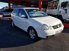 2005 Volkswagen Polo VOLKSWAGEN POLO 1.9 TDI MARCO 0846118882 Western Cape Goodwood