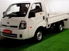 2016 Kia K 2500 Single Cab Bakkie Kwazulu Natal Pinetown
