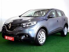2016 Renault Kadjar 1.2T Expression Western Cape Tygervalley