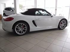 2013 Porsche Boxster Porsche Boxster S Eastern Cape Port Elizabeth