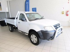 2011 TATA Xenon 2.2 Dle Sc Ds  Free State Welkom