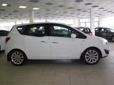 2012 Opel Meriva Meriva Turbo 1.4 Cosmo Eastern Cape Port Elizabeth