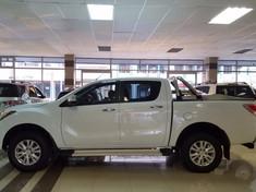 2014 Mazda Drifter BT-50 2.2TDi SLE Double Cab Bakkie Kwazulu Natal Durban