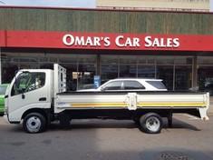 2013 Toyota Dyna 150 Kwazulu Natal Durban