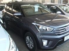 2017 Hyundai Creta 1.6 Executive Free State Bloemfontein