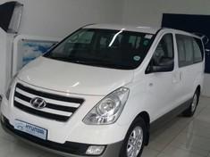 2016 Hyundai H1 2.5 CRDI Wagon Auto Kwazulu Natal Pinetown