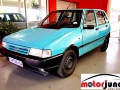 1996 Fiat Uno Pacer Sx Gauteng Pretoria