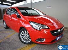 2015 Opel Corsa 1.0T Cosmo 5-Door Eastern Cape Port Elizabeth
