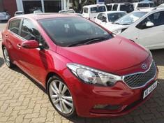 2014 Kia Cerato 2.0 EX 5-Door Kwazulu Natal Pinetown