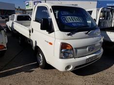 2012 Hyundai H100 Bakkie 2012 Hyundai H100 2.6D AC 156000 Corne 0763353361 Western Cape Goodwood