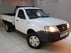 2012 TATA Xenon 2.2 Dle Sc Ds  Gauteng Benoni