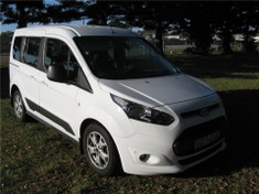 2016 Ford Tourneo Connect 1.0 Trend SWB Eastern Cape Uitenhage