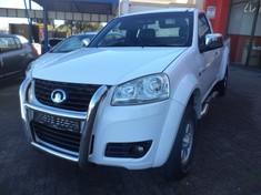 2012 GWM Steed 5 2.5 Tci 4x4 Pusc Western Cape Brackenfell