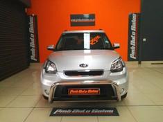 2011 Kia Soul 1.6  Kwazulu Natal Pietermaritzburg