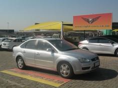 2005 Ford Focus 2.0 Tdci Ghia Gauteng North Riding