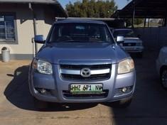 2008 Mazda Drifter 2008 mazda bt 50 3.0 diesel turbo single cab North West Province Klerksdorp