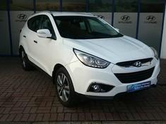 2015 Hyundai iX35 2.0 Executive Kwazulu Natal Durban