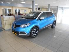 2015 Renault Captur 1.2T Dynamique EDC 5-Door 88kW Western Cape Vredenburg