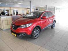 2016 Renault Kadjar 1.6 dCi 4X4 Western Cape Vredenburg