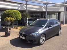 2015 BMW 2 Series 220i Active Tourer Auto Gauteng Midrand