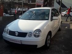 2003 Volkswagen Polo 1.6  Kwazulu Natal Durban