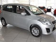 2014 Suzuki Ertiga 1.4 GLX Gauteng Alberton