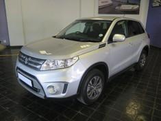 2017 Suzuki Vitara 1.6 GL  ALLGRIP Gauteng Rosettenville