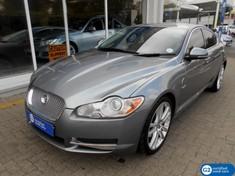 2011 Jaguar XF 3.0 V6 Premium Luxury  Gauteng Randburg