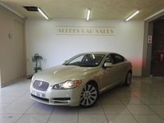 2008 Jaguar XF 3.0 V6 Premium Luxury Automatic Gauteng Johannesburg